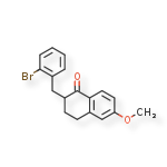 chemical structure image